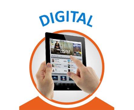 ditrendia-digital