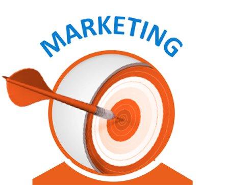 ditrendia-marketing