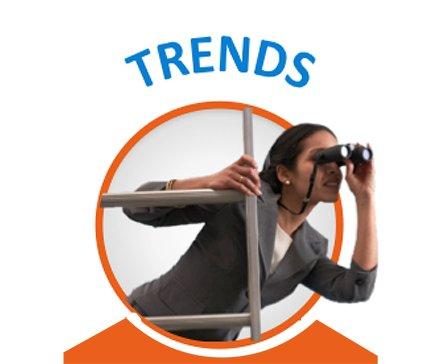 ditrendia-trends