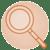 icono-Observatorio-Tendencias-innovacion