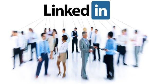 Gestión comercial a través de LinkedIn (Social selling)