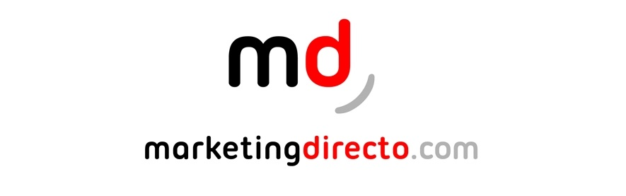 logo_marketingdirecto.com