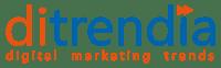 logo_ditrendia