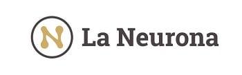 logo_neurona