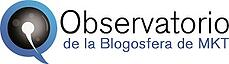 logo_observatorio_de_la_blogosfera_de_marketing-300