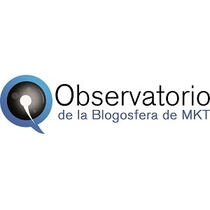 logo_observatorio_de_la_blogosfera_de_marketing
