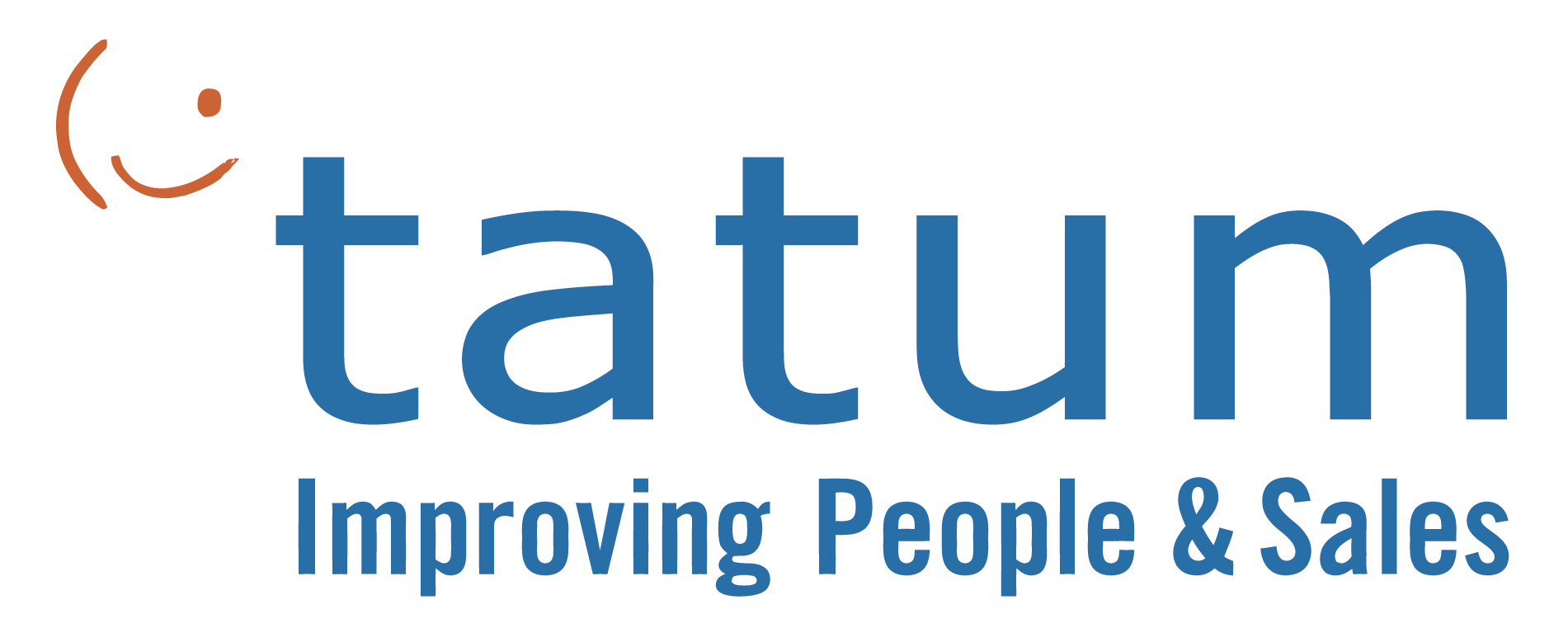 logo_tatum_color_fondotranspa