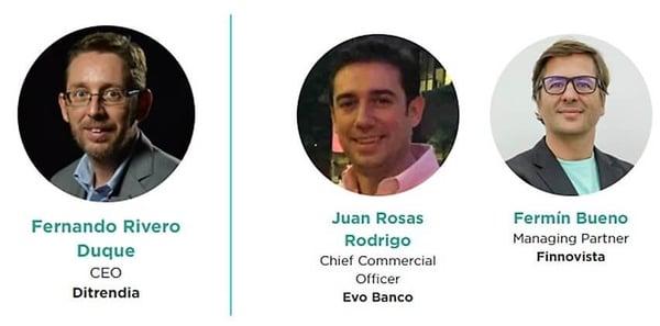 mesa-banking-summit