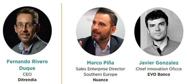 mesa-digital-marketing-planet-voice