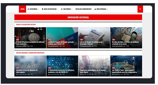 observatorio-tendencias-ditrendia-innovacion-banca-seguros