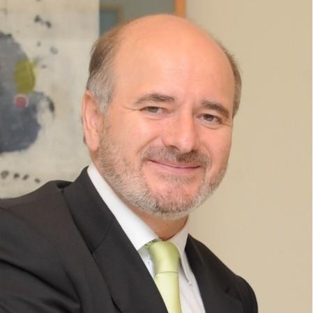 Jose Carlos Villalvilla